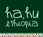 hahu-ethiopia
