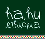 hahu-ethiopia