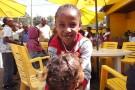 hahu-ethiopia-patenkinder-01