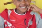 hahu-ethiopia-patenkinder-05