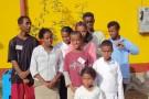 hahu-ethiopia-patenkinder-10