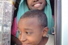hahu-ethiopia-patenkinder-11