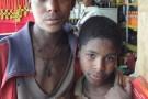 hahu-ethiopia-patenkinder-14