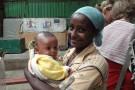 hahu-ethiopia-patenkinder-18