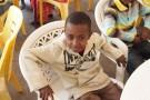 hahu-ethiopia-patenkinder-19