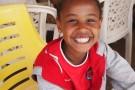 hahu-ethiopia-patenkinder-20