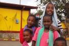 hahu-ethiopia-patenkinder-22