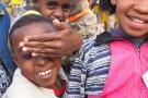 hahu-ethiopia-patenkinder-23