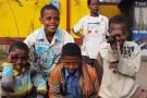 hahu-ethiopia-patenkinder-24