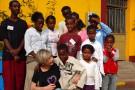 hahu-ethiopia-patenkinder-25