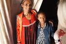 hahu-ethiopia-patenkinder