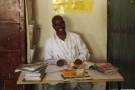 hahu-ethiopia-schule-kinder-03