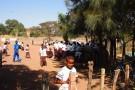 hahu-ethiopia-schule-kinder-04
