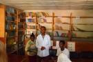hahu-ethiopia-schule-kinder-05
