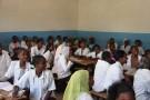 hahu-ethiopia-schule-kinder-07