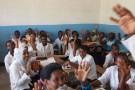 hahu-ethiopia-schule-kinder-08