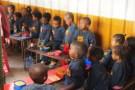 hahu-ethiopia-schule-kinder-09