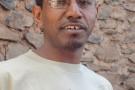 hahu-ethiopia-team-05