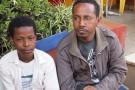hahu-ethiopia-team-16