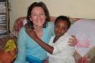 Ethiopia-2012-014