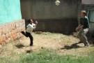 Ethiopia-2012-020