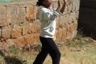 Ethiopia-2012-022