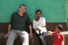 Ethiopia-2012-024